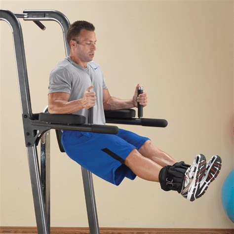 best pull up station solid fcd vkr dip pull up exercise warehouse