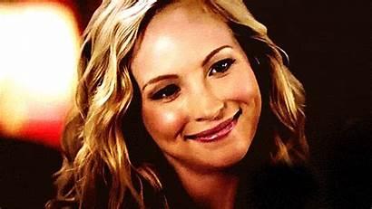 Caroline Vampire Diaries Forbes Candice Wattpad Accola
