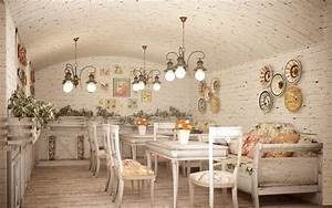 Shabby Style Onlineshop : shabby chic home design and decor reviews ~ Frokenaadalensverden.com Haus und Dekorationen