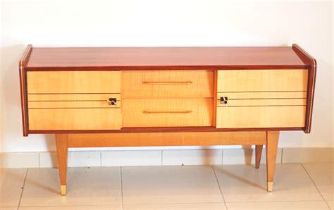 meilleure balance cuisine superbe meuble table a langer 5 buffet bas vintage occasion uteyo