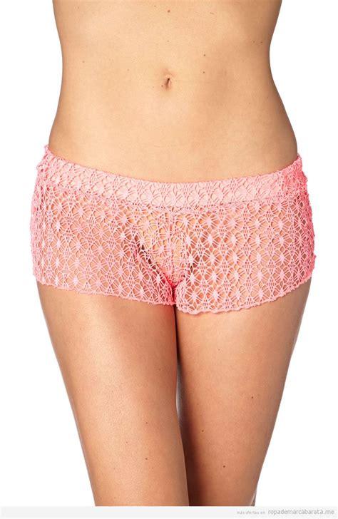 banadores bikinis  shorts marca haute pression rebajados
