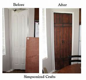 best 25 6 panel doors ideas on pinterest 2 panel doors With 6 panel barn door