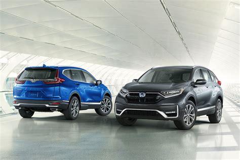 honda crv 2020 price here s the refreshed 2020 honda cr v philippine car news