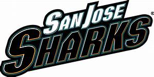 san jose sharks iphone wallpaper home design inspirations With best brand of paint for kitchen cabinets with chicago blackhawks wall art