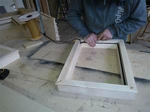 fabrication fenetres bois annecy fabrication escaliers With fabricant de fenetre bois