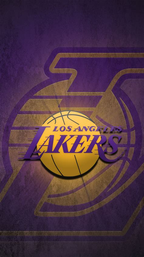 lakers iphone 7 wallpaper los angeles lakers wallpapers wallpaper cave
