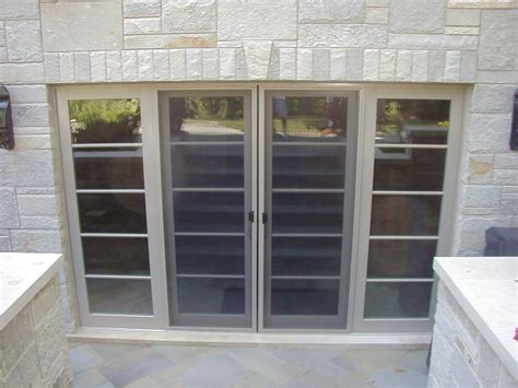 sliding patio door photo gallery classic windows