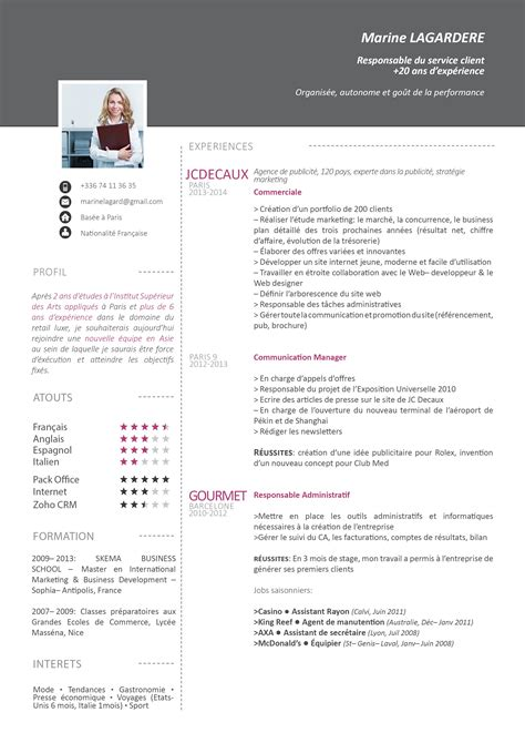 100 cover letter for unsolicited resume unsolicited