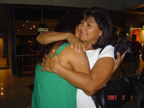 Sandra Garrett Rios Siqueira Oabpe 12636 Traficante De