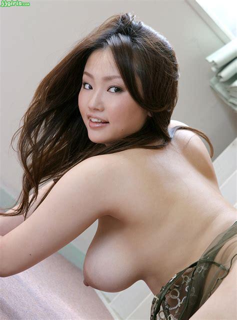 Rika Aiuchi Photo Gallery 35 Pics6 相内リカ Japanesebeautiesnet Porn