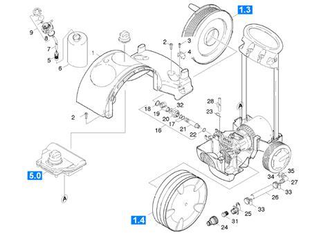 k 228 rcher catalogue k 228 rcher nettoyeur haute pression karcher