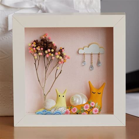 images  ikea ribba shadow boxes  pinterest