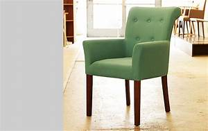 Esszimmerstühle Mit Armlehne Günstig : esszimmerstuhle bunt sammlung von haus design und neuesten m beln ~ Whattoseeinmadrid.com Haus und Dekorationen