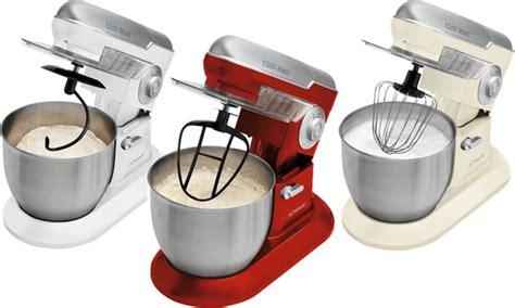 cuisine bomann de cuisine multifonction groupon