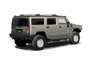 auto body repair training 2006 hummer h2 suv lane departure warning 2006 hummer h2 suv styles features highlights