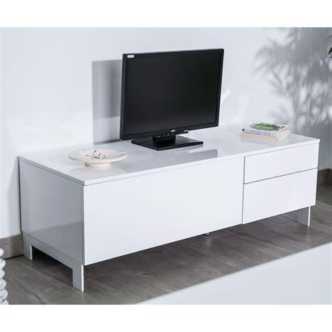 meuble cuisine blanc laqué meuble cuisine blanc laque meilleures idées de décoration