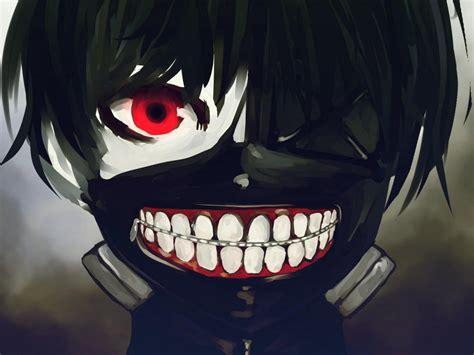 Funny Anime Boy Hd Desktop Wallpaper Widescreen High