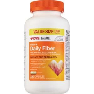 fiber in pill form where do you all get your fiber from bodybuilding