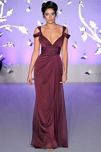 78 best images about berry fall wedding on pinterest With wine color dress for wedding