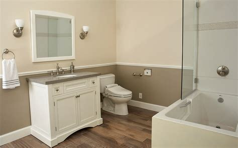 Creating A Spa Bathroom by Creating A Spa Bathroom At Home Dause