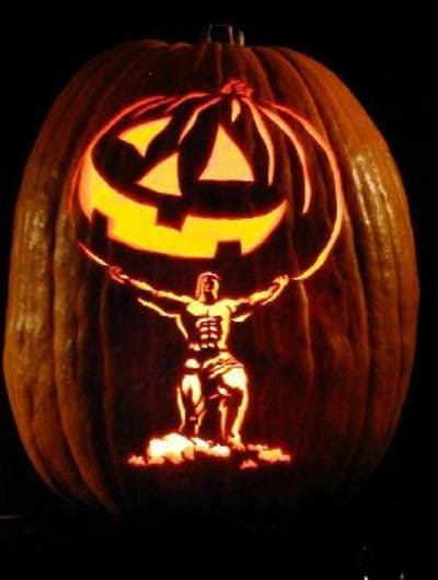 awesome carved pumpkins designs pumpkin carving patterns and halloween pumpkin carving designs random talks