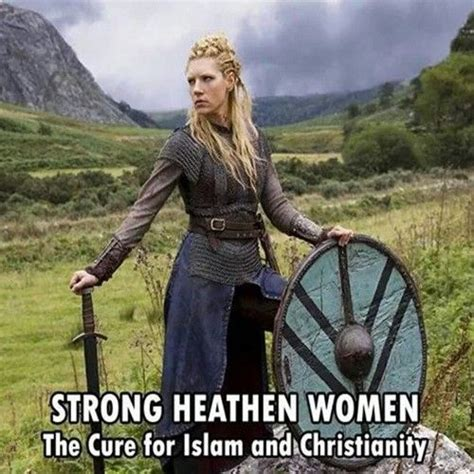 Vikings And Islam 219 Best Atheism Accept Reality Reject Delusion Images