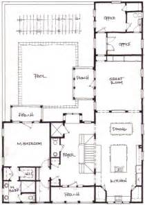 top photos ideas for t shaped house plans so what was wrong with the original idea the new york times