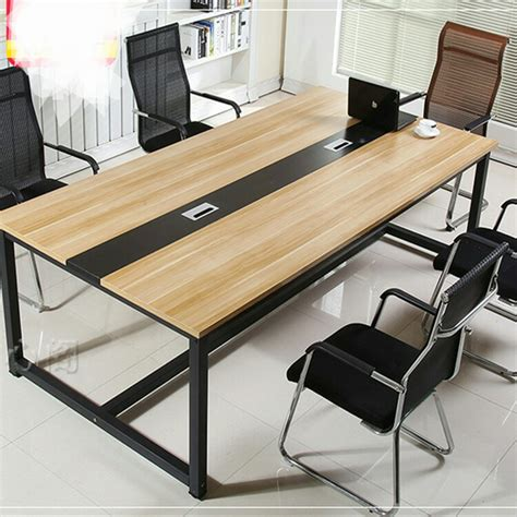 cheap conference room tables diy conference table youtube conference tables cheap