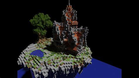 minecraft building ideas  fantasy style house adrienne  youtube