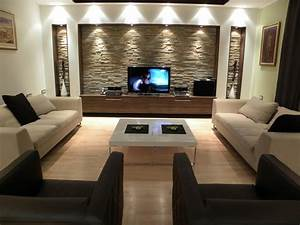 65 inch tv stand family room traditional with bookcase With modern living room with tv