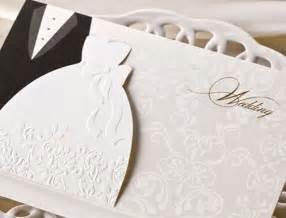 invitaciones de boda plantillas para imprimir gratis ella hoy
