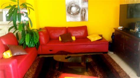 chambre d hote les saintes guadeloupe chambre d 39 hôtes buterfly hostel françois guadeloupe