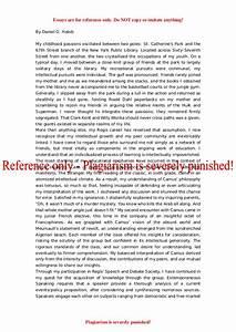 harvard essay prompts 2017 18
