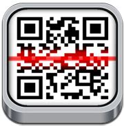 qr reader for android qr codes as assistive technology ot s with apps technology
