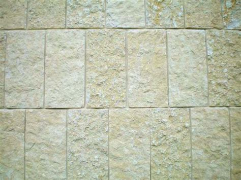 Tile Materials San Antonio by Cheap Flooring Cheap Flooring San Antonio