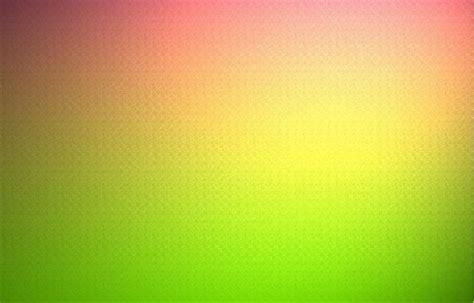 Plain Color Backgrounds Plain Backgrounds Wallpaper Cave