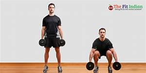 Top 20 Fat Burning Plyometric Exercises to do at Home