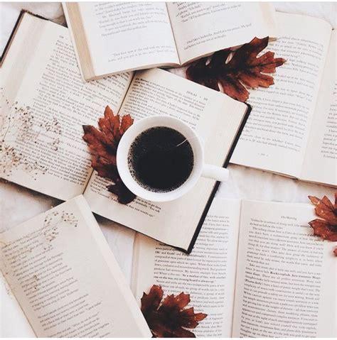 www.pinterest.com   Café e livros, Livros de fotografia ...