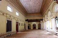 Raj Bhavan Chennai