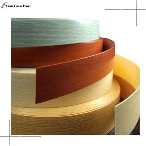 fashion design simple kitchen cabinet furniture accessories pvc cabinet edge trim furniture pvc