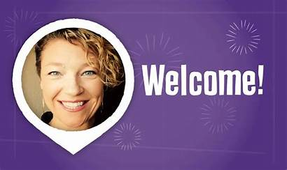 Cathy Lehman Operations Director Programs Welcomes Svpi