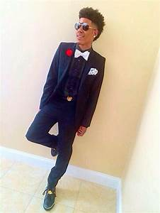 Dope prom suits - Google Search   May I? Have This Dance   Pinterest   Prom and Homecoming