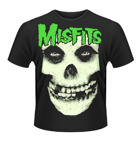 Tshirt Misfits Almara Clothing official misfits t shirt 207352 buy on offer