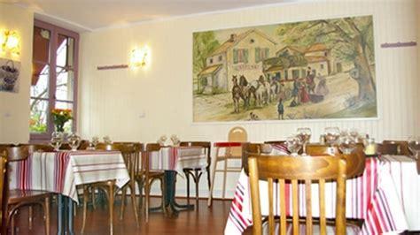 restaurant du port nancy le restaurant du port in nancy restaurant reviews menu and prices thefork