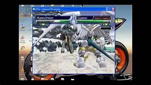 Cheat Code Digimon World 3 Cheat Level Digimon World 3 Or