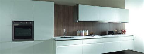 las mejores cocinas lacadas muebles lacados pavimarsa