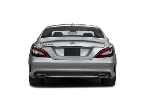 The problum in our country is no resale value as only selected people go for this car. 2015 Mercedes-Benz CLS-Class - Price, Photos, Reviews & Features