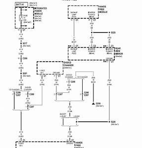 Wiring Diagram  An Auto