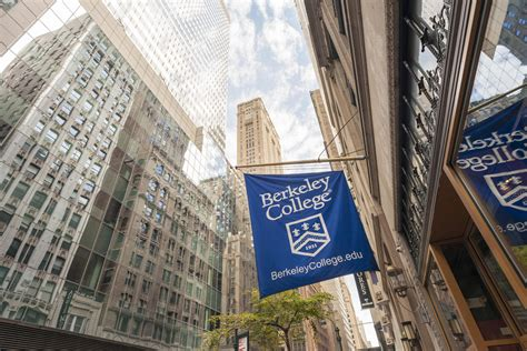york city sues  profit berkeley college