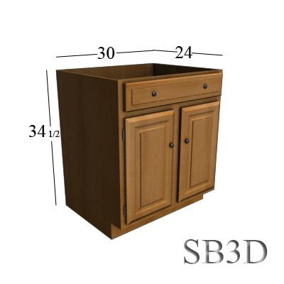 30 inch sink base 30 inch sink base max